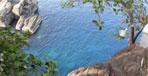 Scenic Sri Lanka tour package