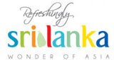 srilanka-botlogo